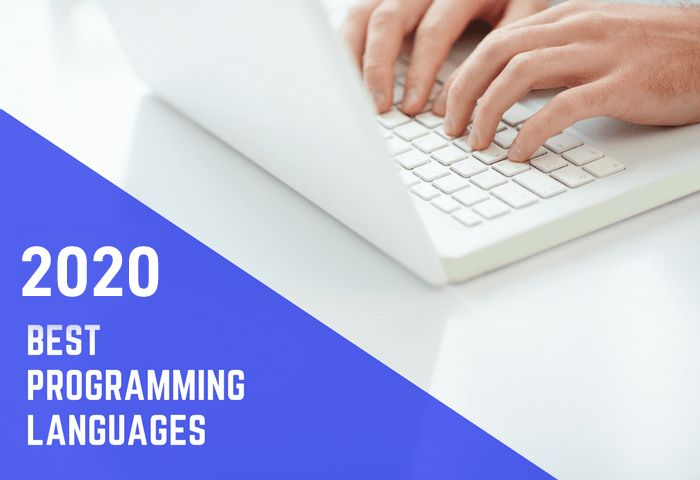 Best Programming Languages For Web Development In 2020 Programming Languages Learning Languages Web Development