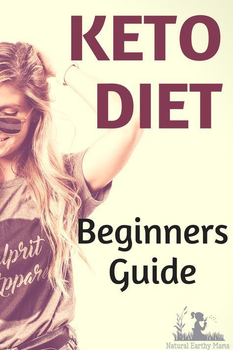 Keto for beginners. Ketosis will help you lose weight easily and quickly. How to...