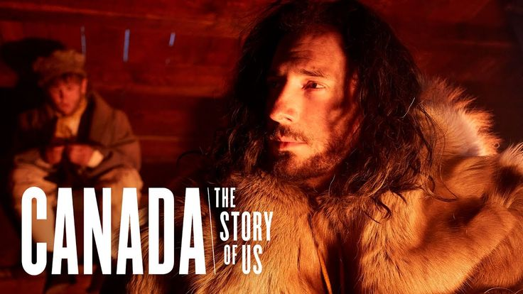 Worlds Collide | Canada: The Story of Us, Full Episode 1