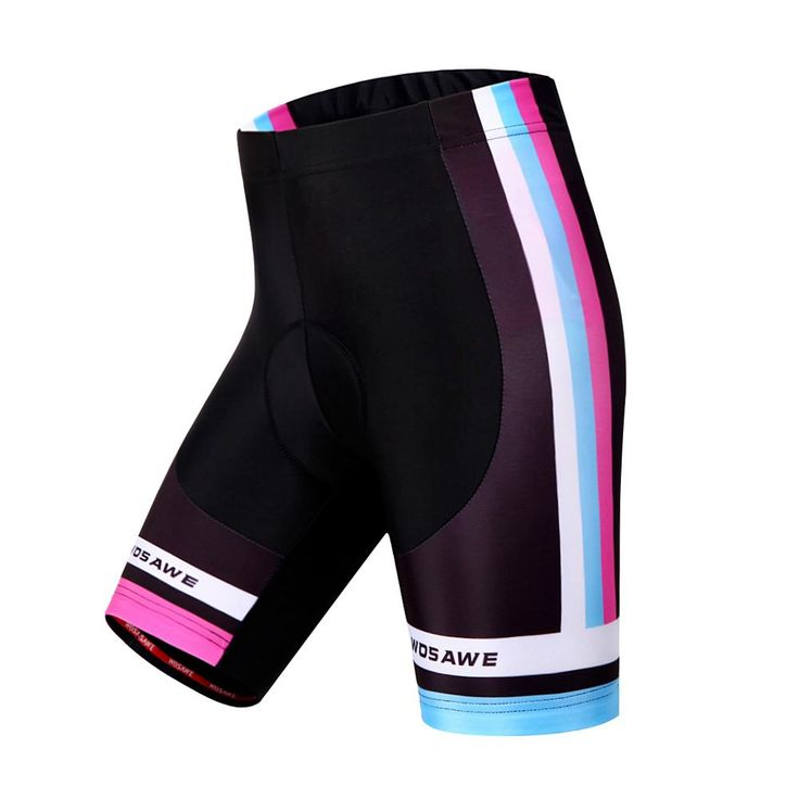 3D Padded Cycling Shorts for Women Product Description: This shorts is made with stretchable and breathable mesh fabric on the both side, 3D seamless cut to red Cheap Deals Review Best Online Free Shipping airmen jersey dominos jersey ocorian jersey are available in cyclings tore, Cycling store near me, Road bicycle racing, pro cycling manager 2018 and 2017 with Superleague triathlon dominos jersey is best for road bicycle racing Shop online or shopping now and buy online is hassle-free…