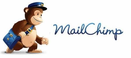 Email marketing: Tools and Best Practices
