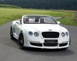 Bentley GTC Classy!!
