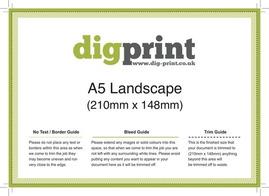 40 best DigPrint Layout Templates (png) images on Pinterest