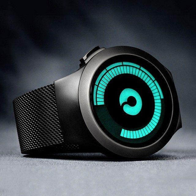 17 best images about watches tag heuer luxury saturn watch by ziiiro black watchesmen