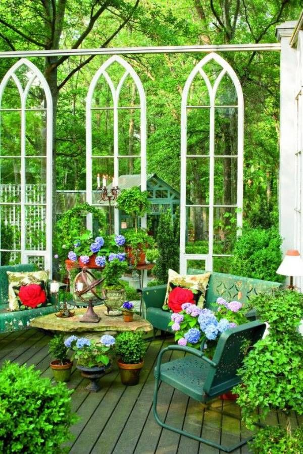 How to Choose Patio Furniture 35 best