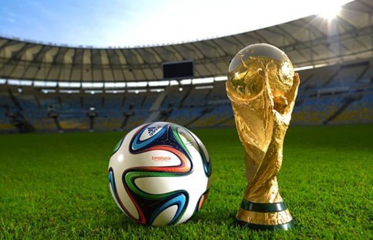 mondiali di calcio 2014 - Cerca con Google