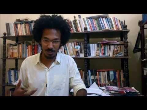 Super Sociologia | Augusto Comte - clássico da Sociologia - YouTube