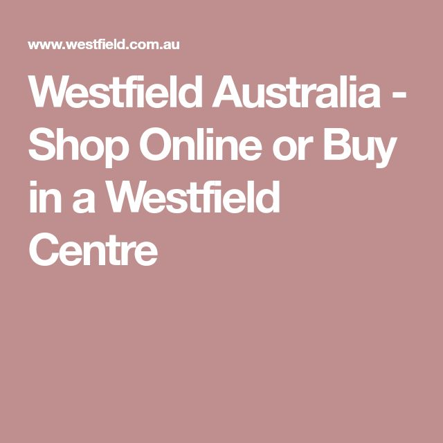 westfield center milf women Wooster's best 100% free milfs dating site meet thousands of single milfs in wooster with mingle2's free personal ads and chat rooms our network of milfs women in wooster is the perfect place to make friends or find a milf girlfriend in wooster.