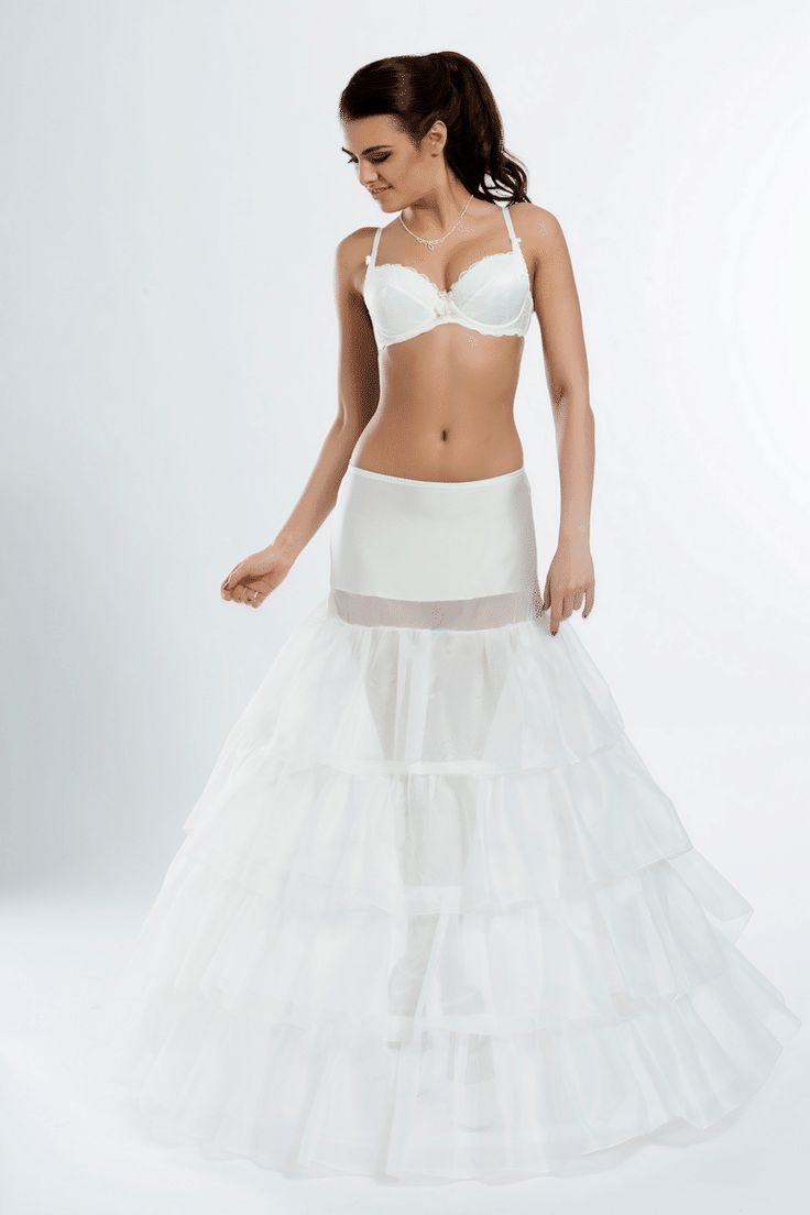 46 besten Brautkleider Hochzeitskleider Bilder auf Pinterest ...