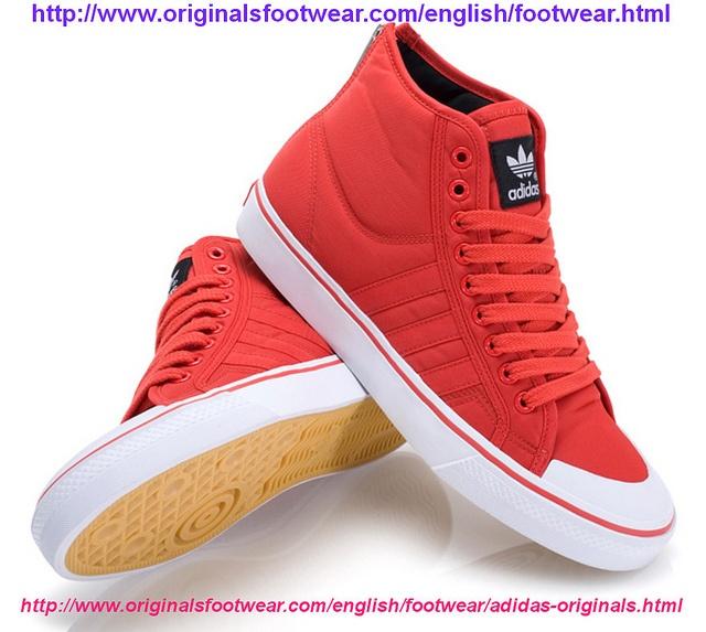 adidas shop online sale