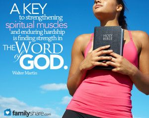 47 best images about faith and health on Pinterest ...
