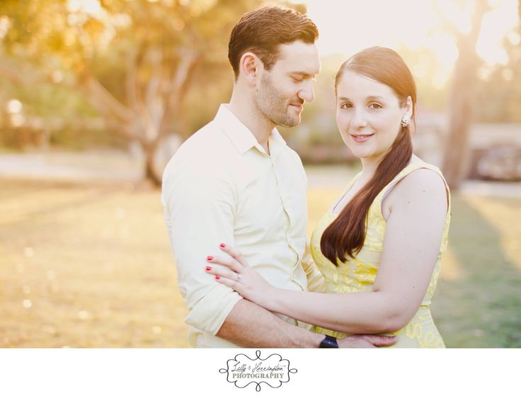 Engagement session in the golden hour! Gorgeous light! Perth wedding photography Lilly & Herrington Photography. Www.lillyandherrington.com