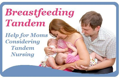 9 best Breastfeeding twins and multiples images on ...