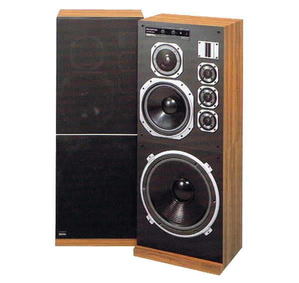 203 best bocinas images on pinterest music speakers speakers and kenwood ls p9000x cheapraybanclubmaster Images