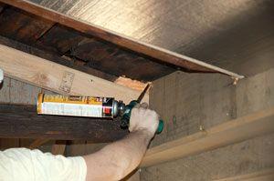 Best Garage Ceiling Insulation Room Above Garage Garage 400 x 300