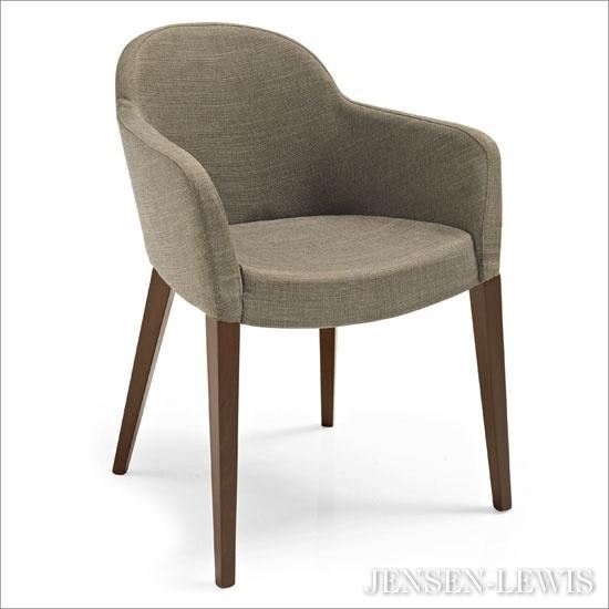 Calligaris Gossip Dining Chair Dining Pinterest
