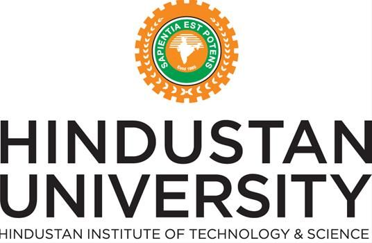 Hindustan University Admission 2017 Engineering Architecture Book Your Seat Today For Fees Structure and Scholarships Call 9700019482    http://admissionsinchennai.in/admissions/2016/01/29/hindustan-university-admission-chennai/