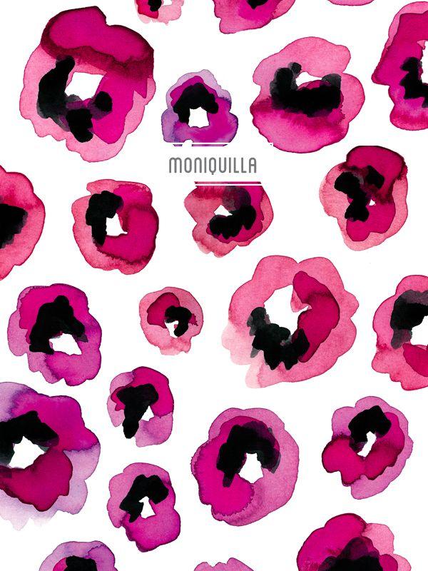 Estampado_pattern_moniquilla photo estampados-verano14-5.jpg
