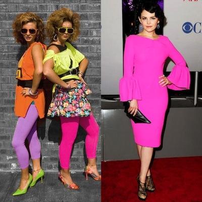 81 Best 1980s Fashion Images On Pinterest Fashion Vintage 80s Fashion And Vintage Fashion