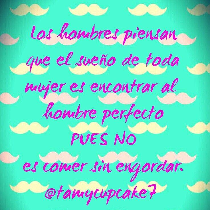 @tamycupcake7