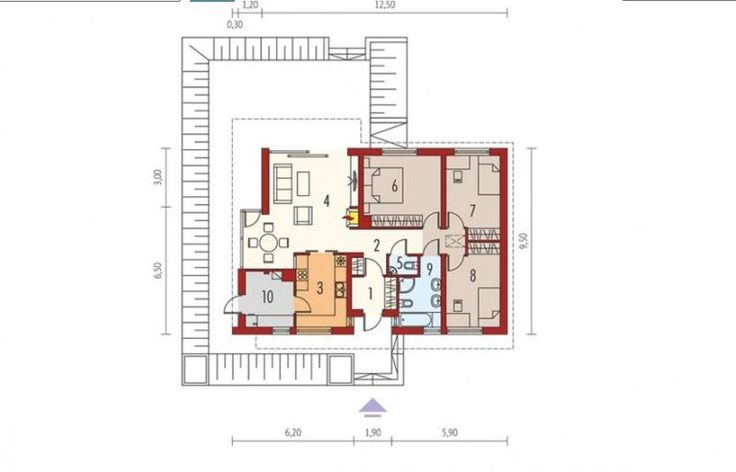case-de-vis-moderne-mici-proiecte4