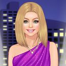 Download Red Carpet Dress Up Girls Game V1.0.2:   I adore it as its fun      Here we provide Red Carpet Dress Up Girls Game V 1.0.2 for Android 4.1++ This new dress up game has a huge inventory of clothing items for you to try out, completely free of charge! Over 400 items in the game! No locks, in-app purchases or other typical annoying...  #Apps #androidgame #GamesForGirls  #Tools http://apkbot.com/apps/red-carpet-dress-up-girls-game-v1-0-2.html