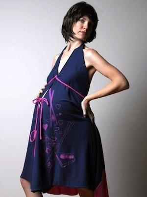 Maternity Gown https://www.facebook.com/media/set/?set=a.325774824174279.76285.114088175342946=3