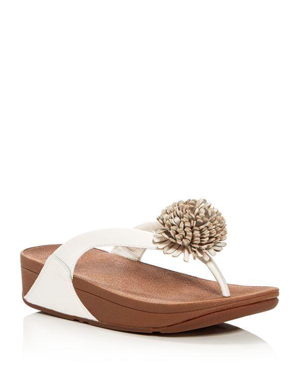 Calleen Cordero Sierra sandals - Grey farfetch crema Pelle Venta De Descuento Compras Para La Venta 2018 Nueva Barato Nueva Llegada imncEl
