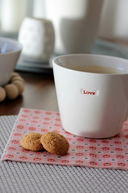 #Coffee time #love #cup