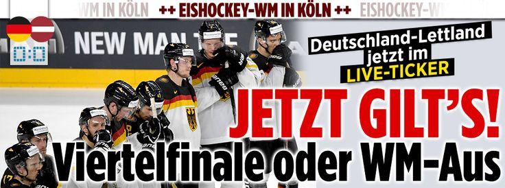 http://sport.bild.de/eishockey/eishockey-wm/ma8292490/deutschland_lettland/direkter-vergleichergebnisse-und-tabelle/