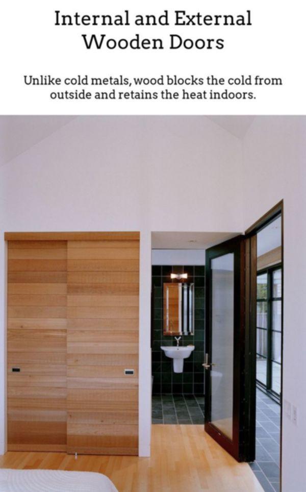 Indoor Glass Doors French Entry Doors Room Door Residential