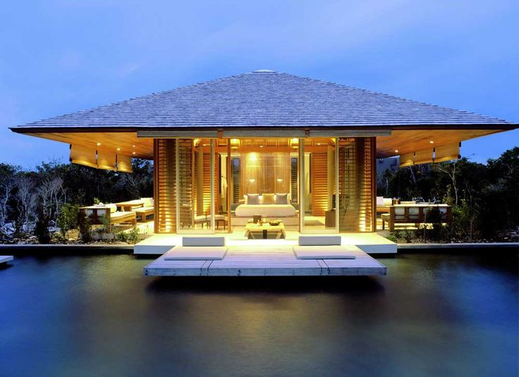 Pool and Pool House Designs with excellent pool house furniture