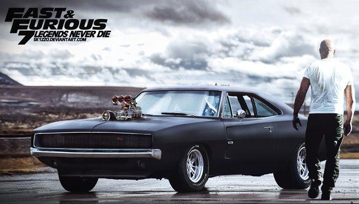Os-potentes-carros-de-Velozes-e-Furiosos-7.jpg (700×398)