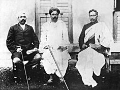 Indian National Movements (1905 – 1916) – Swadeshi Movement, Rise of Extremism & Minto- Morley