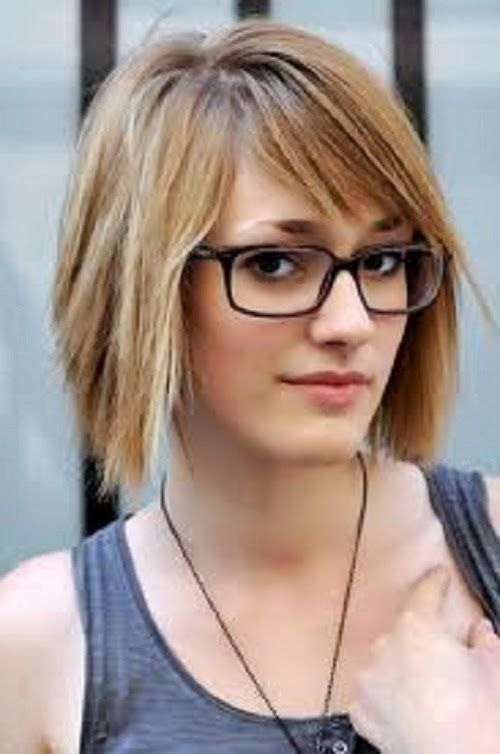 Magnificent 1000 Images About Hairstyle On Pinterest Simple Hairstyles Short Hairstyles Gunalazisus