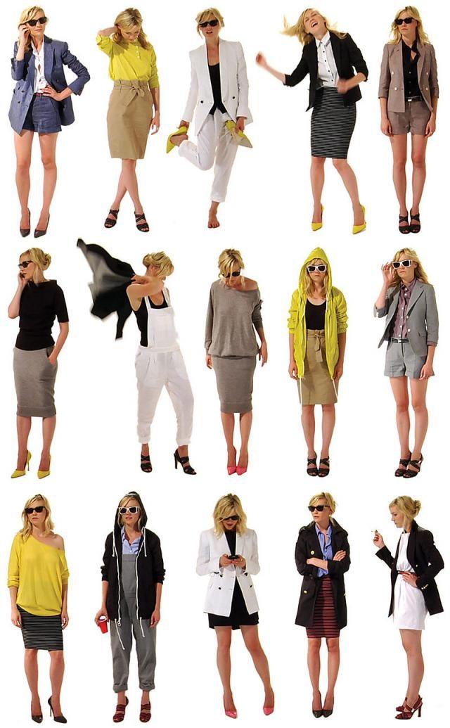 65 best images about Kirsten Dunst on Pinterest   Oliver ... Labyrinth Ear Band