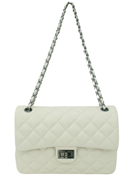 EXCELLENT QUALITY #bags in stock. 100% Sheep Leather Bag!  www.koreanfashionista.com