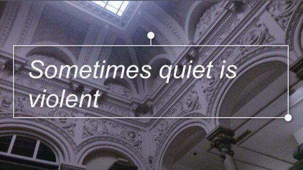 quotes grunge