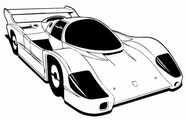 Printable Race Car Coloring Pages Elegant Printable Race Car Coloring Pages Boy Winner Track Racing Race Car Coloring Pages Cars Coloring Pages Coloring Pages