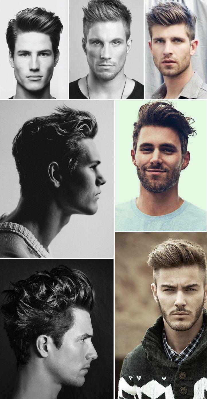 hår killar