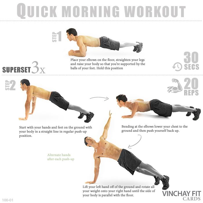 Quick Strategies In Strength Training Uncovered: 20 Best All Things Vinchay Images On Pinterest