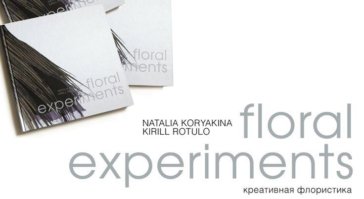 My new book: http://www.nataliakoryakina.com/book/english.html