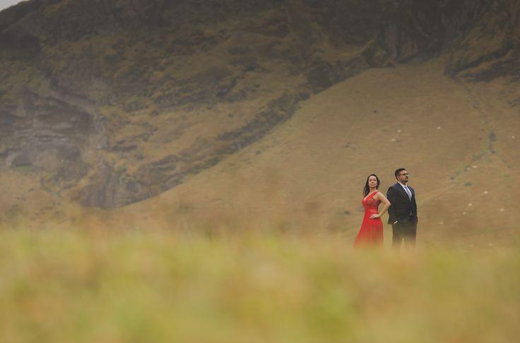 Arjun and Amanda at #skogasfossfalls in Iceland www.bigalstudios.ca #seljalandsfoss #seljalandsfossfalls #skogafossfalls #skogafoss #thatreddress #reddressiceland #icelandengagementshoot #icelandphotoshoot #icelandweddingpictures #internationalweddingphotographer #torontoweddingphotographer #destinationweddingphotographer #eshootideas #wowair #bluelagoon #wheniniceland #reykjavik #bigalstudiostoronto