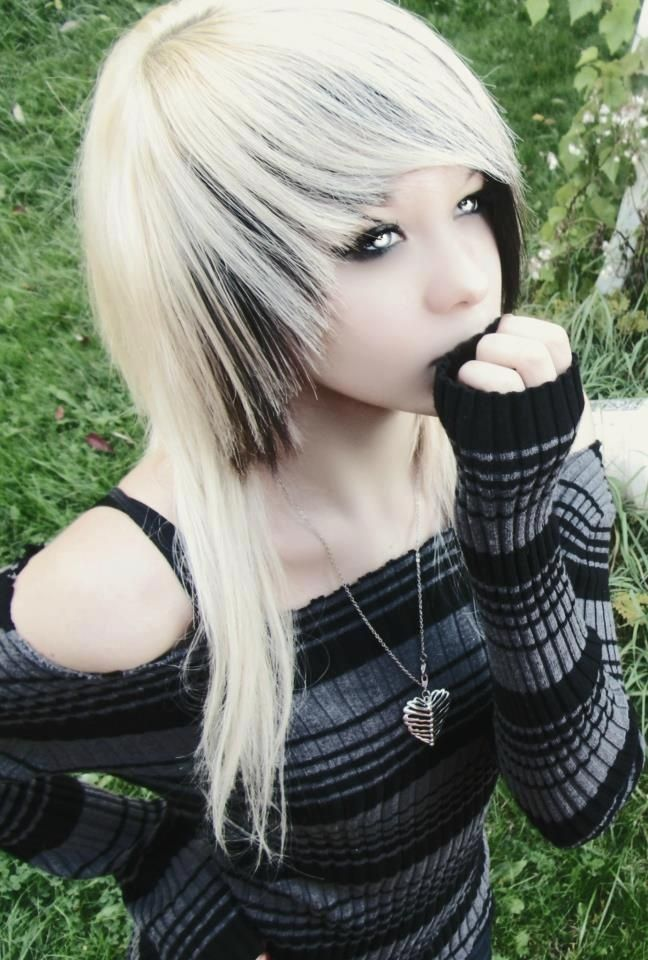 sexy-emo-girl-haircuts-full-mast-sex-position