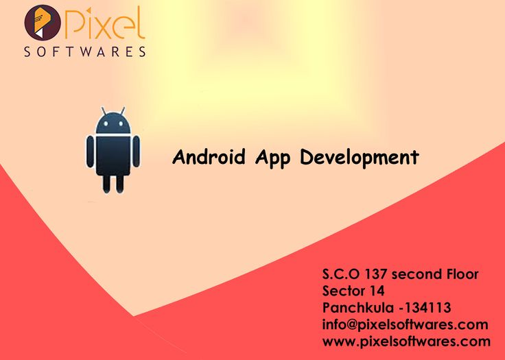 #Android #Development in #Chandigarh #Android #Development in #Panchkula #IOS #Development in #Chandigarh #IOS #Development in #Panchkula