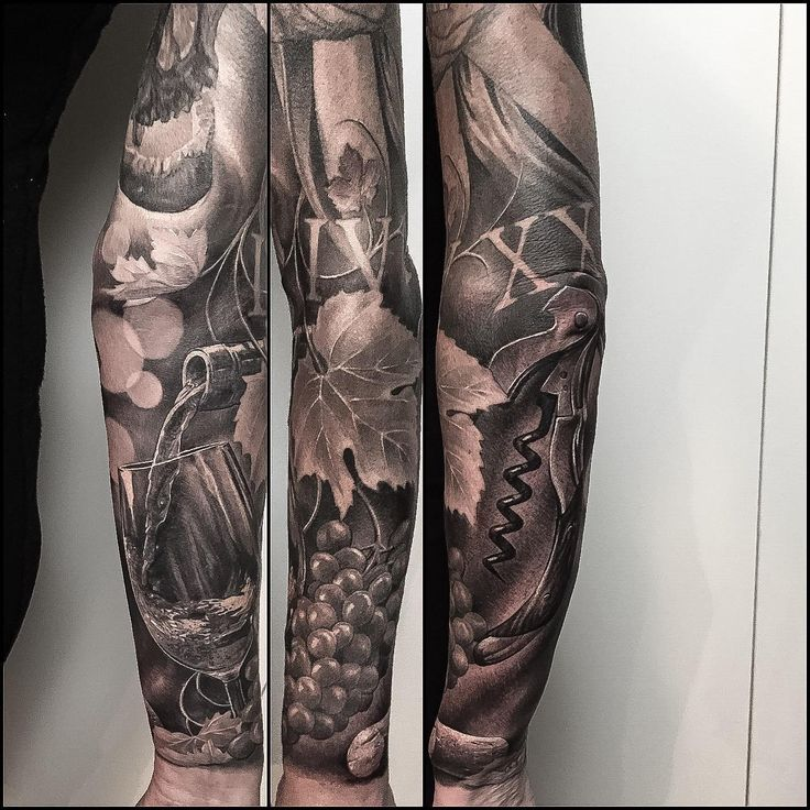 1000 images about awesome tattoos on pinterest first for Tattoo parlors grand rapids