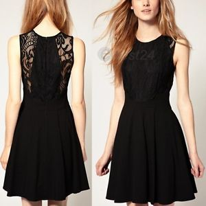 vestidos de fiesta cortos para adolescentes de 15 años pegados - Buscar con…