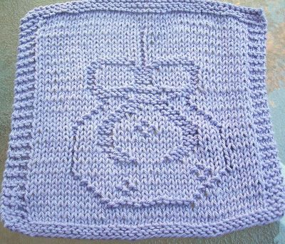 1000+ images about Knitting - Beginner Projects on ...