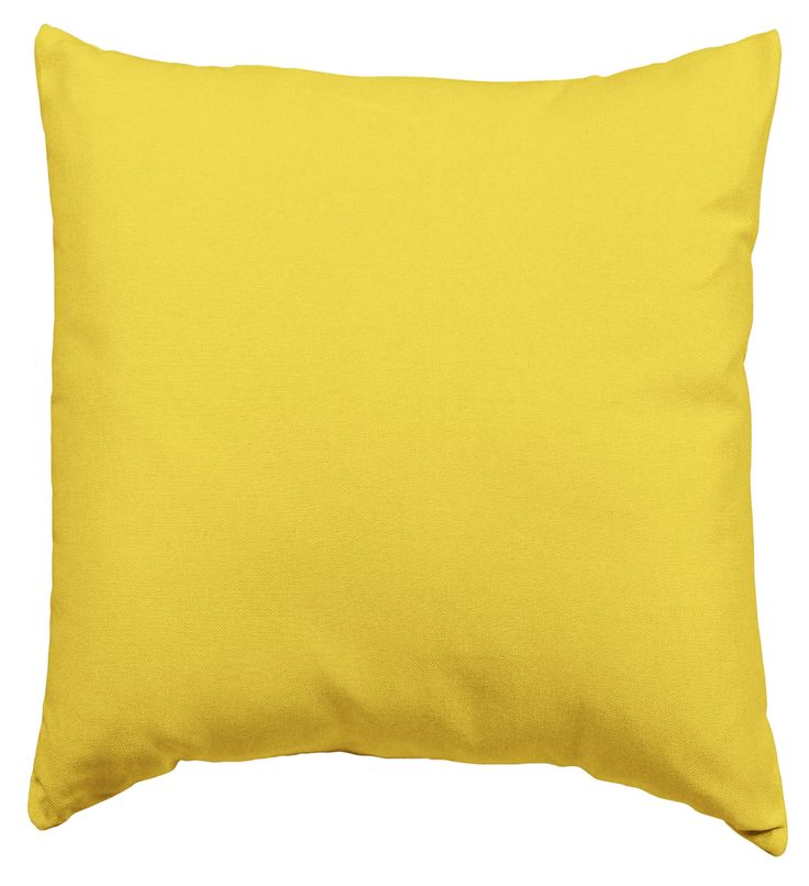 9 best color inspiration yellow images on pinterest color inspiration blankets and easy quilts - Coussin jaune ikea ...