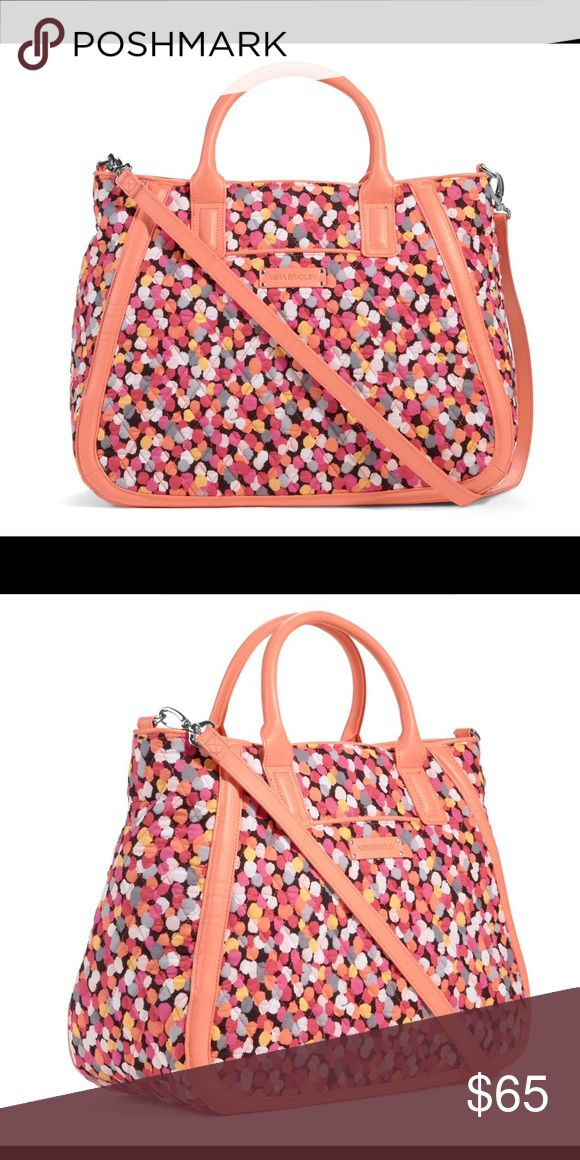 17 Best Images About Vera Bradley